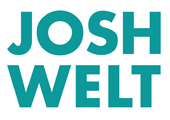 Josh Welt