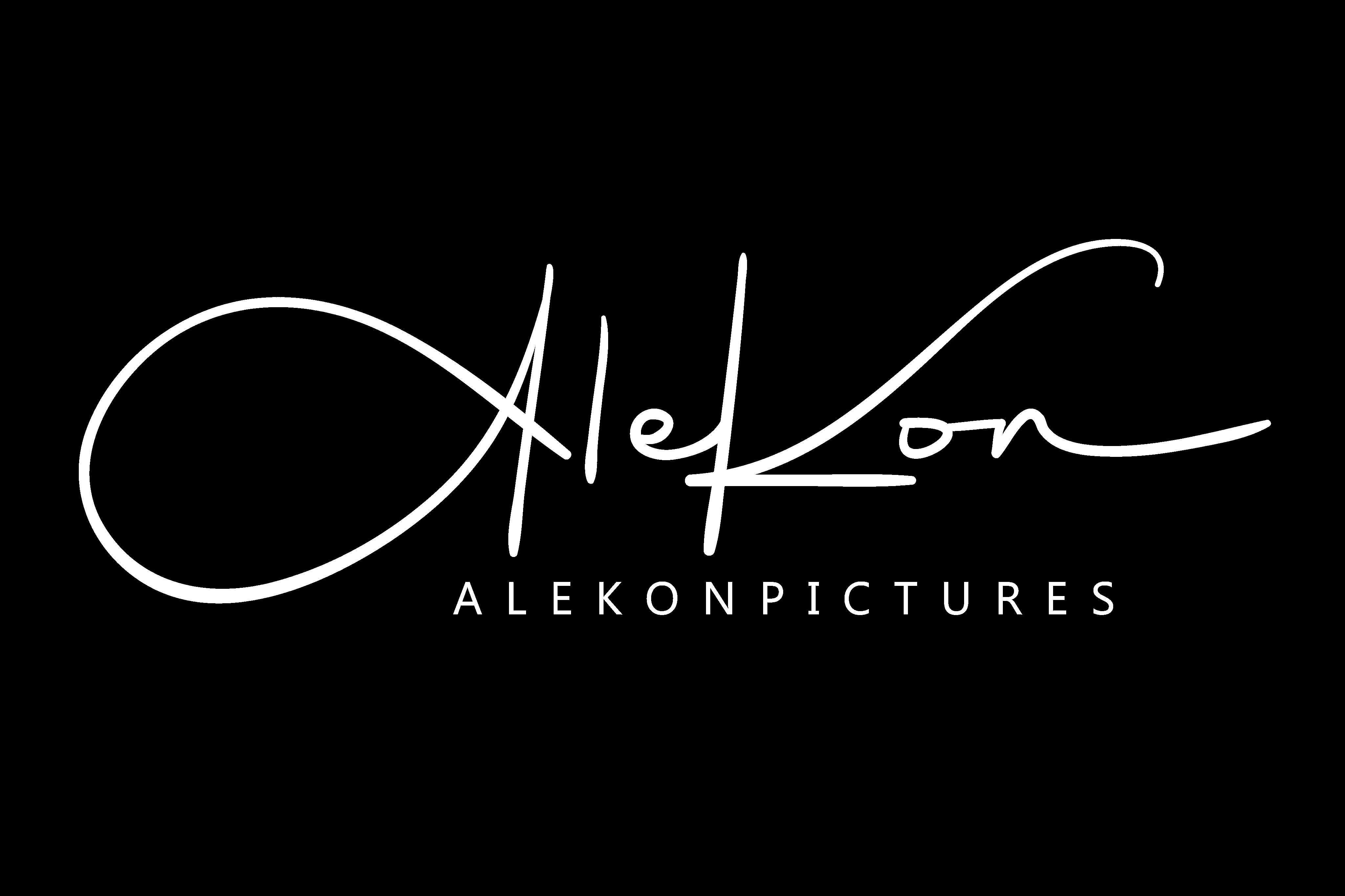 Alekon pictures