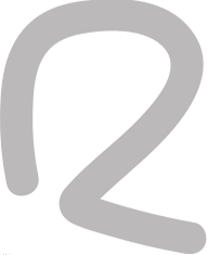 Rodny Lobos