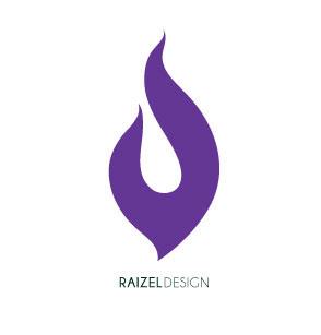 RaizelDesign