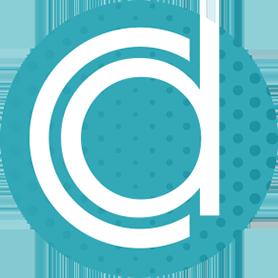 CONAWAYdesign