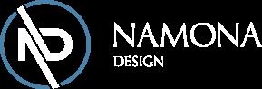 Namona Design