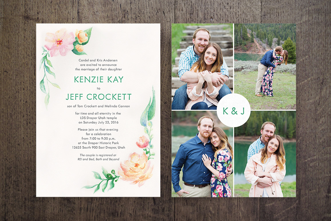 Kaylee dunn design floral touch monicamarmolfo Images