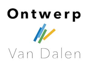 C.J. Van Dalen