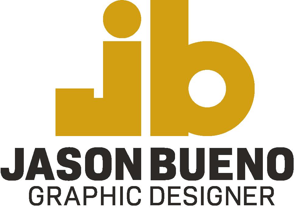 Jason Bueno
