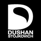 Dushan Stojkovich