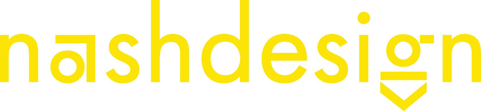 Nash Design