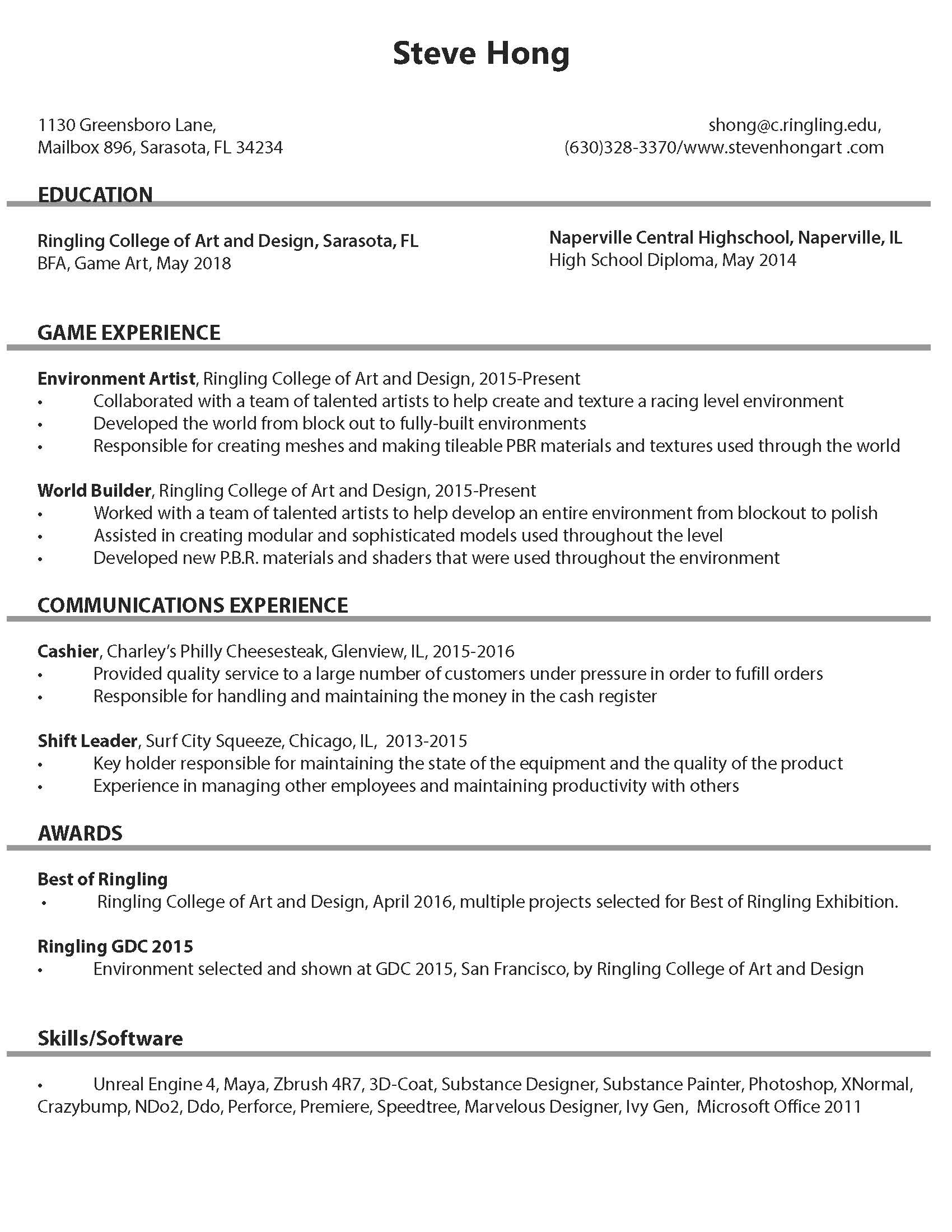 help with creating a resume help creating resume for help make a resume resume