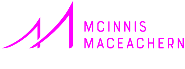 McInnis MacEachern