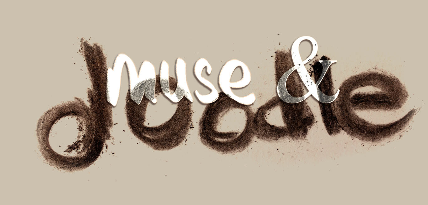 Muse & Doodle