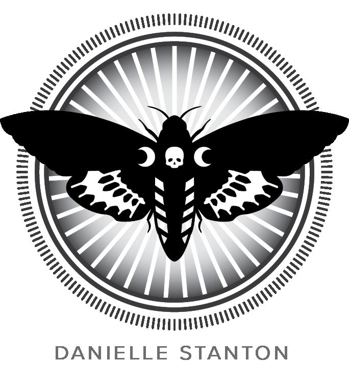 Danielle Stanton