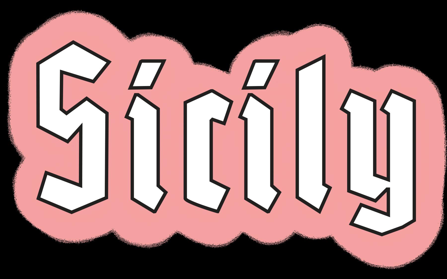 Sicily Scott