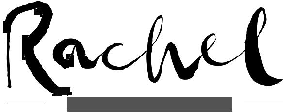 Rachel Khor Design