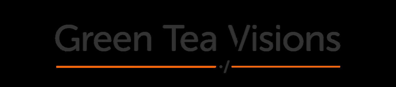 Green Tea Visions